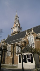 zuiderkerk - kopie