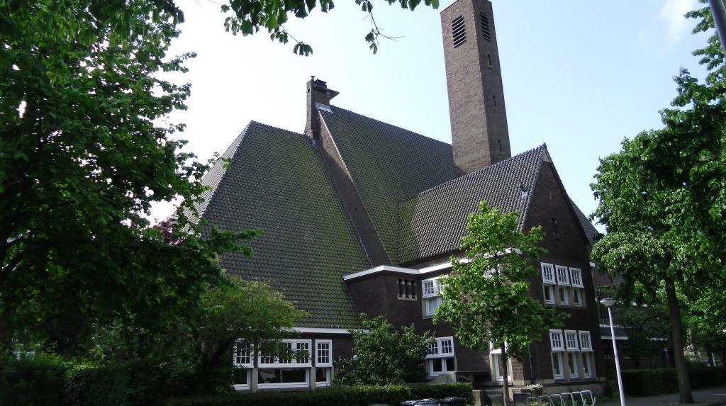 kerk (2)
